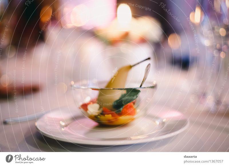 süße Birne Erholung Freude Leben Innenarchitektur Stil Lifestyle Feste & Feiern Freiheit Lebensmittel Party Stimmung Frucht Design Häusliches Leben