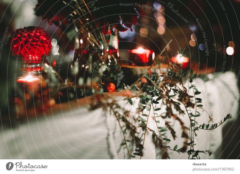 Nachtträume Lifestyle elegant Stil Design Freude Leben harmonisch Freizeit & Hobby Abenteuer Freiheit Häusliches Leben Wohnung Traumhaus Innenarchitektur
