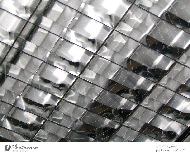 mein hübsche büroleuchte Lampe Hintergrundbild diagonal Neigung Symmetrie Gitter Geometrie Neonlicht graphisch Raster Reflektor Deckenlampe Neonlampe