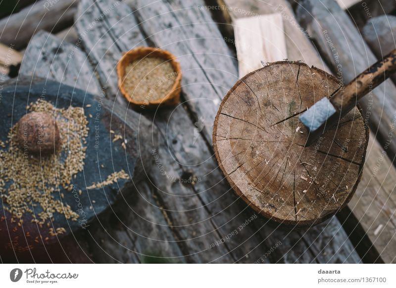 Prozesse Lifestyle elegant Stil Freude Leben harmonisch Freizeit & Hobby Spielen Abenteuer Freiheit Sightseeing Sommer Dekoration & Verzierung Holzfußboden