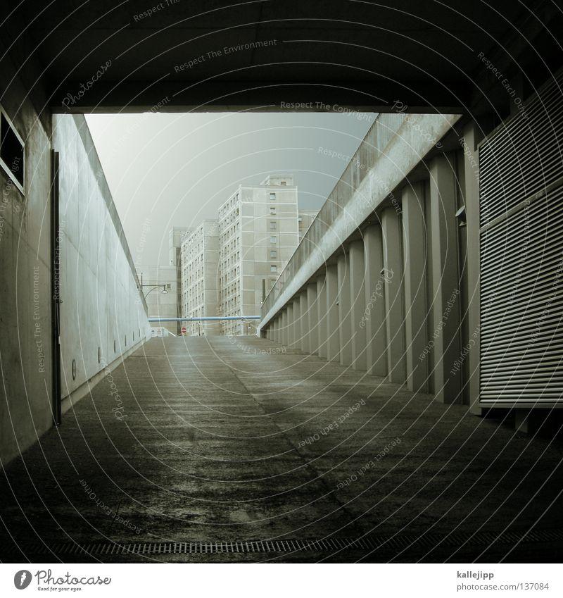 n Himmel Sonne Stadt Haus Wolken Straße Berlin Wand Fenster Raum Architektur Wohnung Beton Perspektive London Niveau