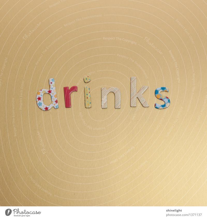 drinks Kaffeetrinken Getränk Erfrischungsgetränk Heißgetränk Trinkwasser Limonade Saft Milch Kakao Tee Alkohol Spirituosen Tequila Bier Wein Sekt Prosecco