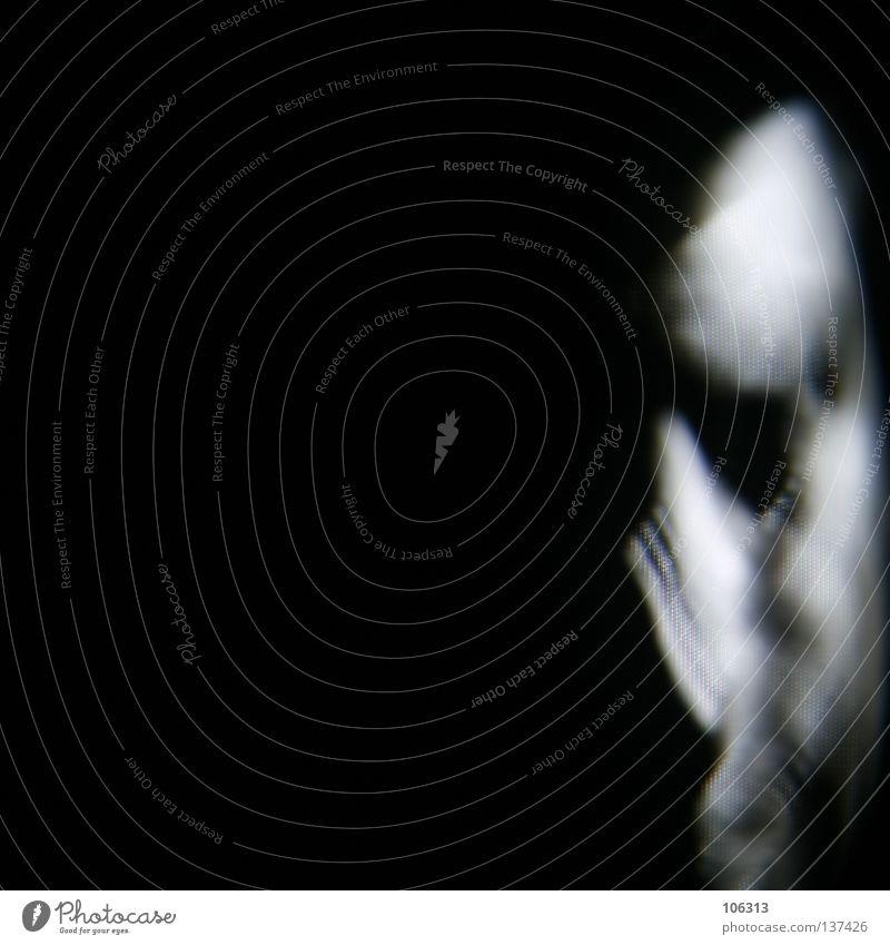 DEAD MAN IS LYING IN A CUP OF SHIT Mensch Einsamkeit schwarz Tod Leben Kopf Traurigkeit Kunst träumen Angst einzigartig Vergänglichkeit Ende Todesangst Reihe bizarr
