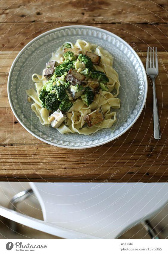 nimm Platz Lebensmittel Gemüse Teigwaren Backwaren Ernährung Essen Mittagessen Abendessen Vegetarische Ernährung Freude Freizeit & Hobby Gefühle Stimmung
