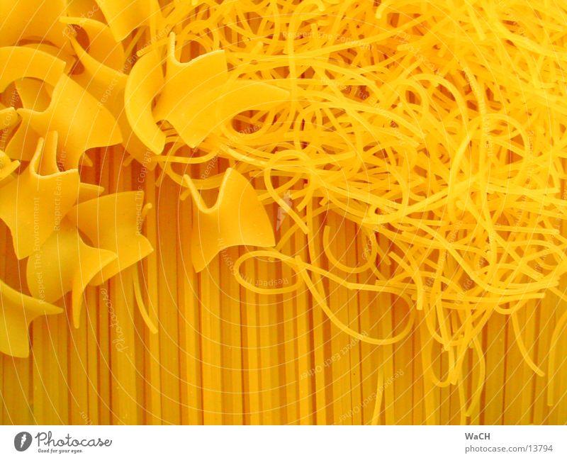 Pasta 2 Ernährung Kochen & Garen & Backen Nudeln Spaghetti