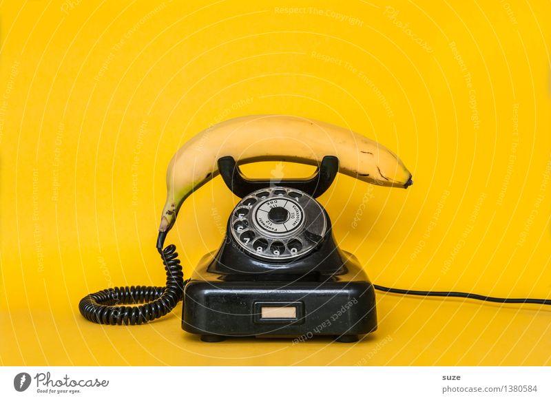 *3.500* Smartphone Ferien & Urlaub & Reisen alt schwarz gelb lustig Stil Lifestyle Kunst Lebensmittel Business Design Frucht Büro verrückt Kommunizieren