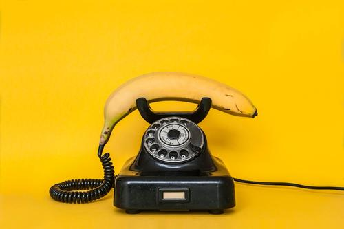 *3.500* Smartphone Lebensmittel Frucht Vegetarische Ernährung Diät Fastfood Lifestyle Stil Design Ferien & Urlaub & Reisen Arbeitsplatz Büro Medienbranche