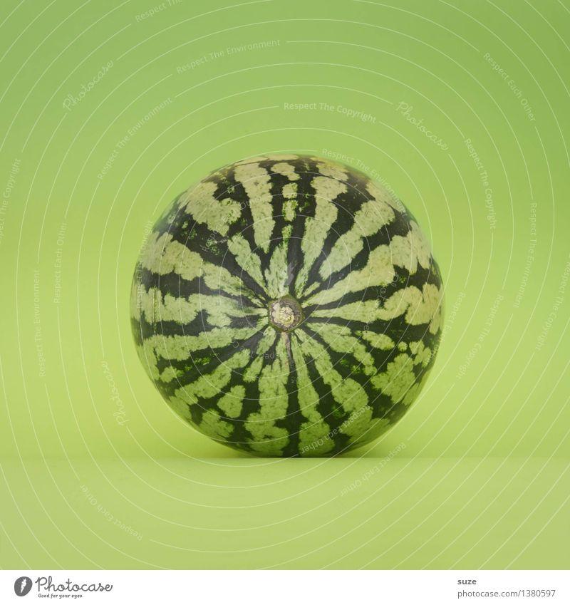 Champions League Lebensmittel Frucht Ernährung Bioprodukte Vegetarische Ernährung Diät Lifestyle Design Gesundheitswesen Gesunde Ernährung dick einfach exotisch