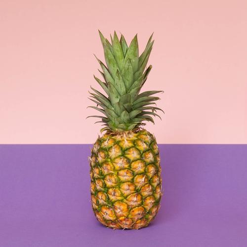 Seid fruchtbar und mehret euch Lebensmittel Frucht Ernährung Bioprodukte Vegetarische Ernährung Diät Fasten Lifestyle Stil Design exotisch Gesunde Ernährung