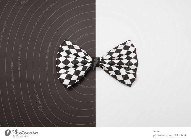 Ausgehfliege Lifestyle Stil Design Freude Dekoration & Verzierung Entertainment Restaurant Karneval Dienstleistungsgewerbe Business Mode Stoff Accessoire Fliege