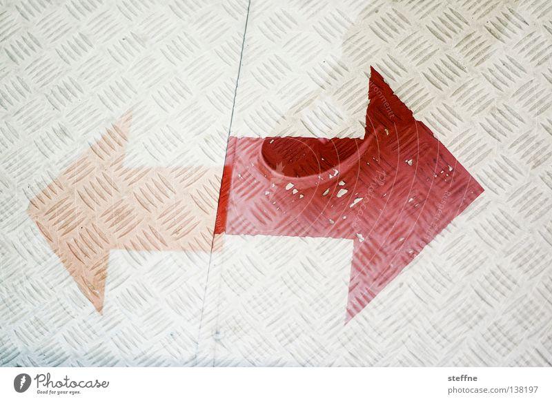 Feil pfür zett Reflexion & Spiegelung obskur Doppelpfeil Doppelherz Pfeil Pfeiltaste Robin Hood Grüner Pfeil Gründer Daumen pfeilschnell Nagelpfeile Fuß