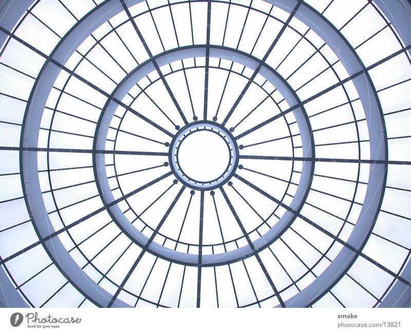 kuppel Architektur Kuppeldach