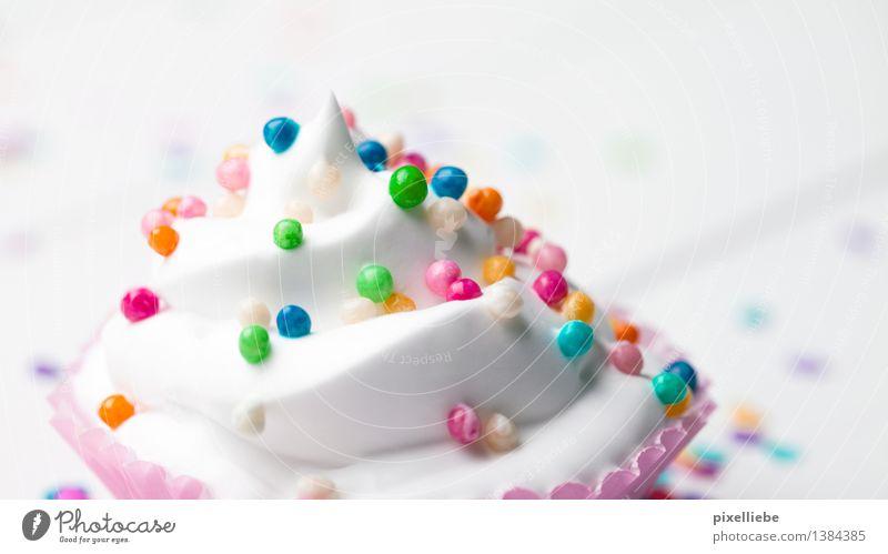 Happy birthday tooo youuuu... Lebensmittel Milcherzeugnisse Teigwaren Backwaren Kuchen Dessert Speiseeis Süßwaren Ernährung Kaffeetrinken Lifestyle Tisch Küche