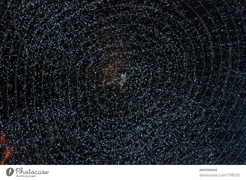 das All Himmel blau Stern Wissenschaften Weltall Sternenhimmel Raumfahrt