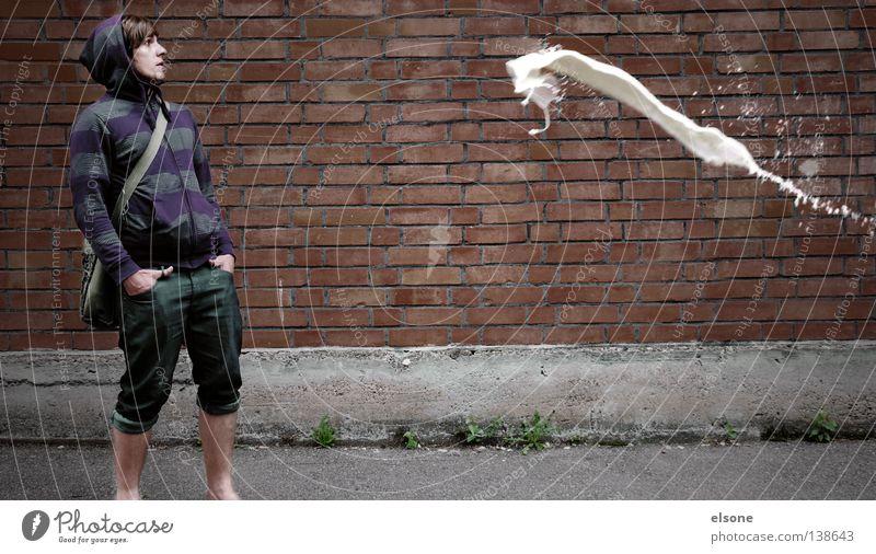 °__° Mensch Mann Farbe Wasser weiß Beine fliegen gehen Regen Angst Luftverkehr Wellen laufen Wassertropfen nass Reinigen