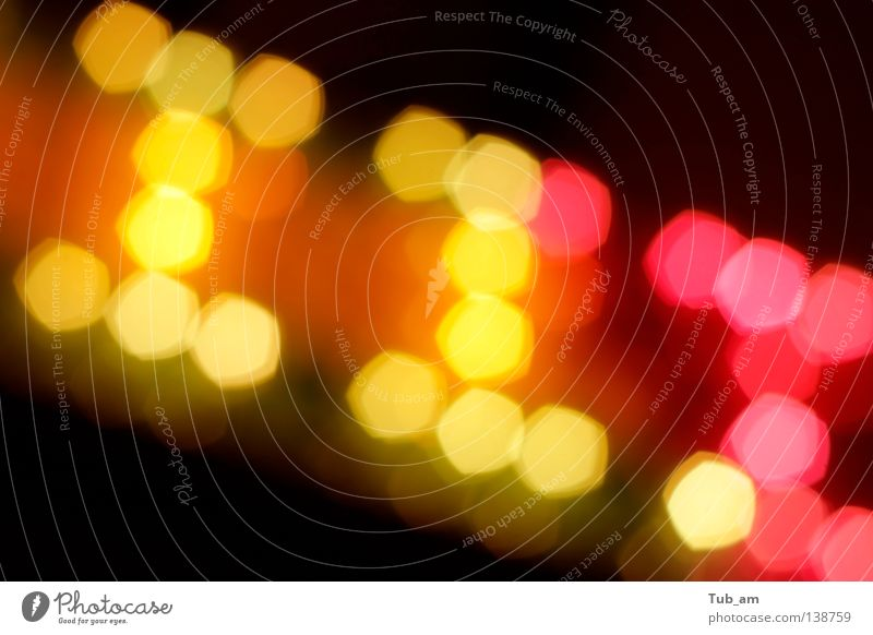 iii Technik & Technologie Blendenfleck Elektrisches Gerät