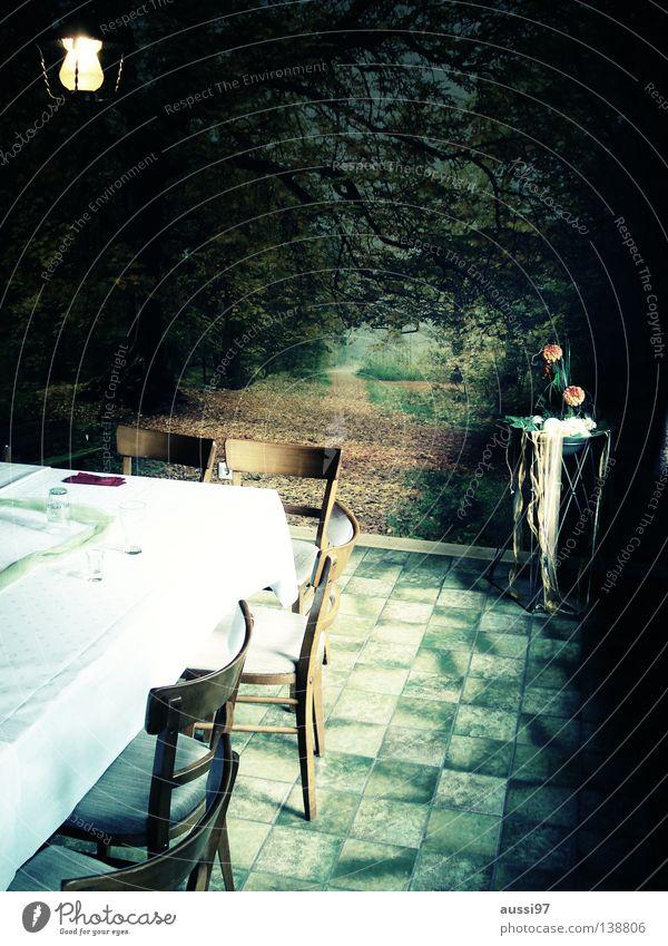 Zum güldenen Rössl Geburtstag Ernährung Gastronomie Restaurant Tapete Kneipe Braten Jubiläum Gasthof Familienfeier Fototapete Schweinebraten Kroketten