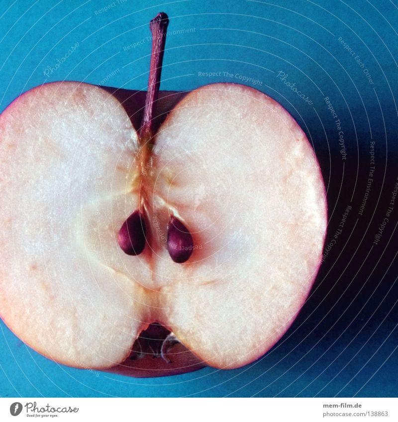 schneewittchens vitamine Märchen Zwerg vergiftet Vitamin zyan Hälfte Teilung Ernährung Gesundheit Frucht Apfel Berge u. Gebirge schönste im ganzen land