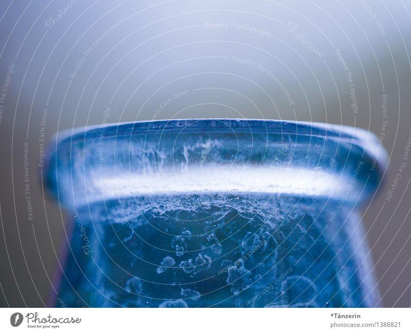 trinken nicht vergessen! Getränk Erfrischungsgetränk Trinkwasser Limonade Körper Gesundheit Gesunde Ernährung Leben Sommer Glas Wasser Flasche