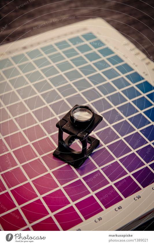 druckproduktion Design Berufsausbildung Azubi Praktikum Arbeit & Erwerbstätigkeit Büroarbeit Drucker Druckerei Druckerzeugnisse Arbeitsplatz