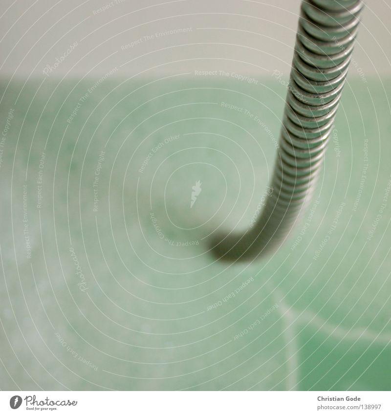 Badespass im Quadrat Wasser weiß grün kalt Erholung Wärme Metall Kreis Bad Freizeit & Hobby Physik Klarheit Reinigen Toilette Dinge Fliesen u. Kacheln