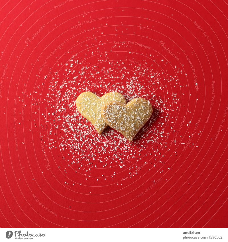 winter love Weihnachten & Advent schön rot Winter Liebe Gefühle Frühling Essen Glück Lebensmittel Freizeit & Hobby Ernährung Herz Lebensfreude