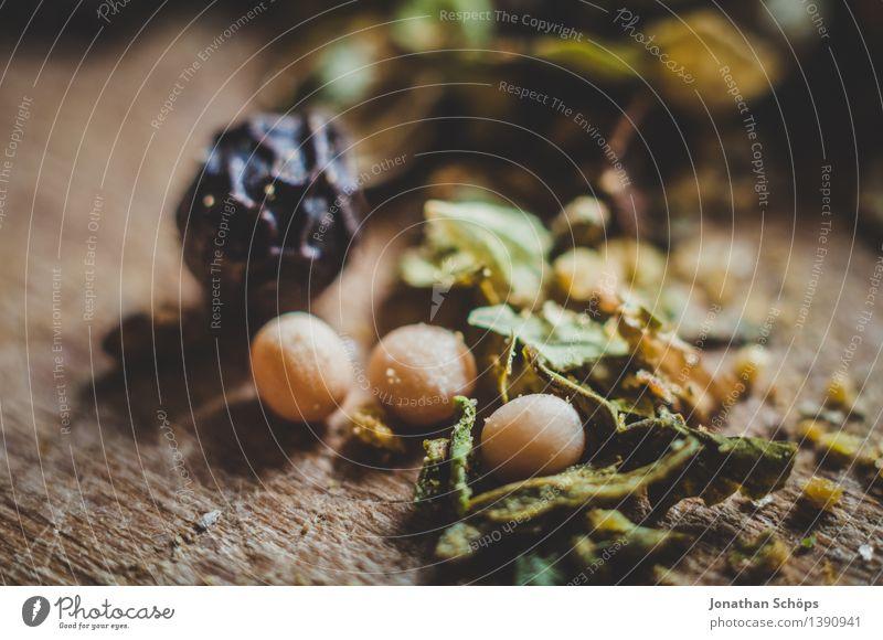 Gewürzmischung IV Gesunde Ernährung Speise Foodfotografie Lifestyle Lebensmittel ästhetisch genießen Kochen & Garen & Backen Kräuter & Gewürze
