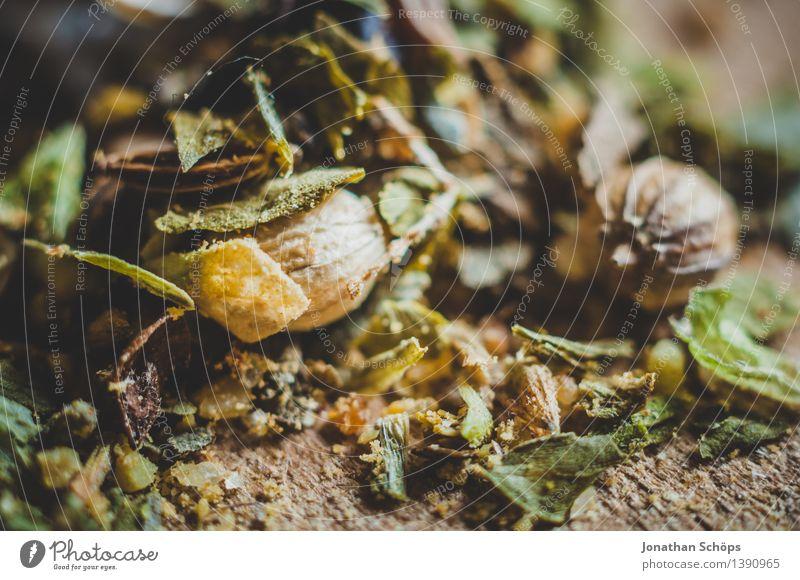 Gewürzmischung VII Gesunde Ernährung Speise Foodfotografie Lifestyle Lebensmittel ästhetisch genießen Kochen & Garen & Backen Kräuter & Gewürze