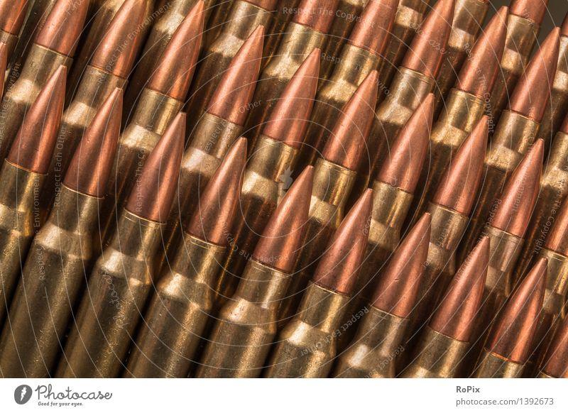 308 win Kampfsport Schießsport schießen schützenverein Industrie Munition Waffe Rüstungstechnik Armee Metall Zeichen Aggression ästhetisch bedrohlich glänzend