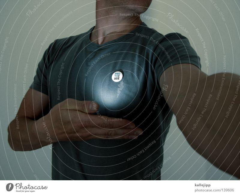 herzschrittmacher Mensch Mann Liebe Beleuchtung planen glänzend Netzwerk Schriftzeichen Werbung Kreativität Typographie Fotograf Scheinwerfer Quelle