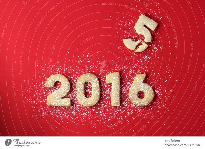 Wird so kalt der Winter rot Essen 1 Lebensmittel 2 Freizeit & Hobby Ernährung Zukunft Kochen & Garen & Backen süß Ziffern & Zahlen Süßwaren Kalender
