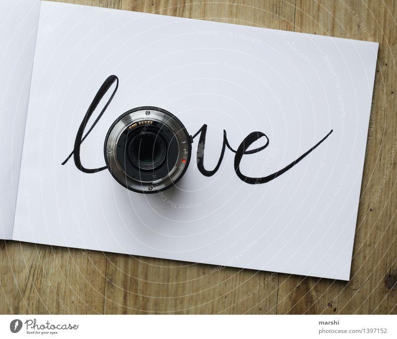 *love* Stil Design Freizeit & Hobby Berufsausbildung Arbeit & Erwerbstätigkeit Arbeitsplatz Kunst Printmedien Gefühle Stimmung Freude Zufriedenheit Begeisterung