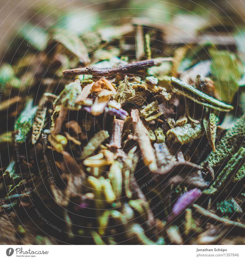Gewürzmischung IX Lebensmittel Kräuter & Gewürze Ernährung Gesunde Ernährung Essen Foodfotografie ästhetisch lecker genießen kochen & garen Küchenkräuter
