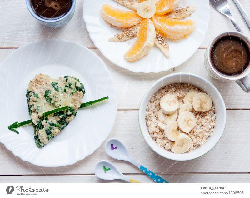 Frühstück Lebensmittel Orange Getreide Dessert Ernährung Mittagessen Kaffeetrinken Bioprodukte Vegetarische Ernährung Diät Slowfood Fingerfood Getränk