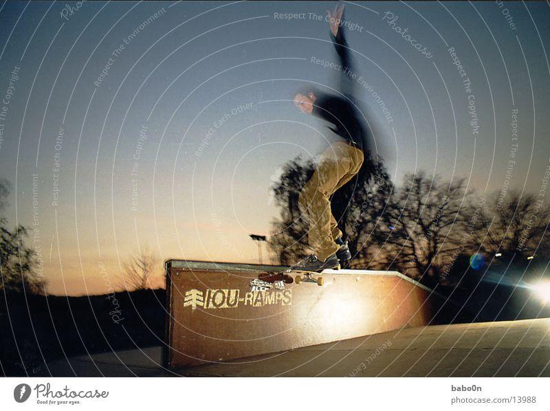 skateboarding Sport Skateboarding
