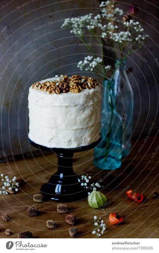 Königsklasse 03 Lebensmittel Käse Joghurt Milcherzeugnisse Teigwaren Backwaren Kuchen Dessert Süßwaren Ernährung Kaffeetrinken Festessen Bioprodukte Teller