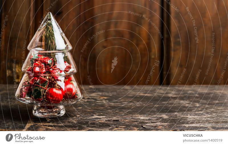 weihnachten hintergrund mit geschenke ein lizenzfreies. Black Bedroom Furniture Sets. Home Design Ideas