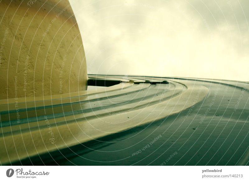 Saturn :D Himmel Kugel Weltall obskur Planet Astronaut Landebahn Wissenschaftler Jupiter