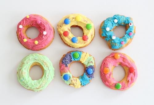 Sweet candy Freude Stil Feste & Feiern Lifestyle Lebensmittel rosa Design Freizeit & Hobby Dekoration & Verzierung Geburtstag Ernährung Kreativität kaufen rund