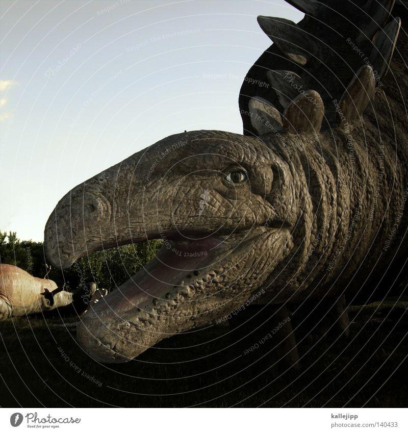 vergessene welten Tier Leben Tod Erde mehrere Gebiss Lebewesen Vergangenheit Fressen Schulklasse Biologie Reptil Klimawandel Überleben Mörder