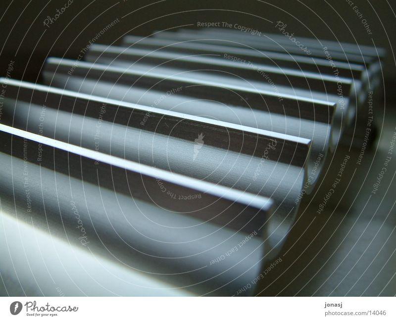 Design Stifthalter glänzend Design Schreibtisch Tisch