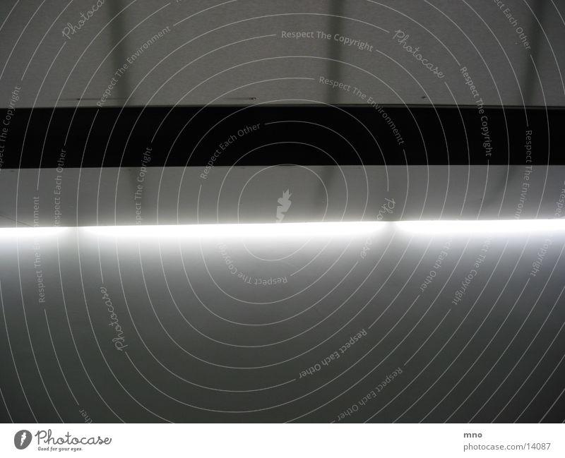 Licht[erloh] Wand Architektur Design Decke