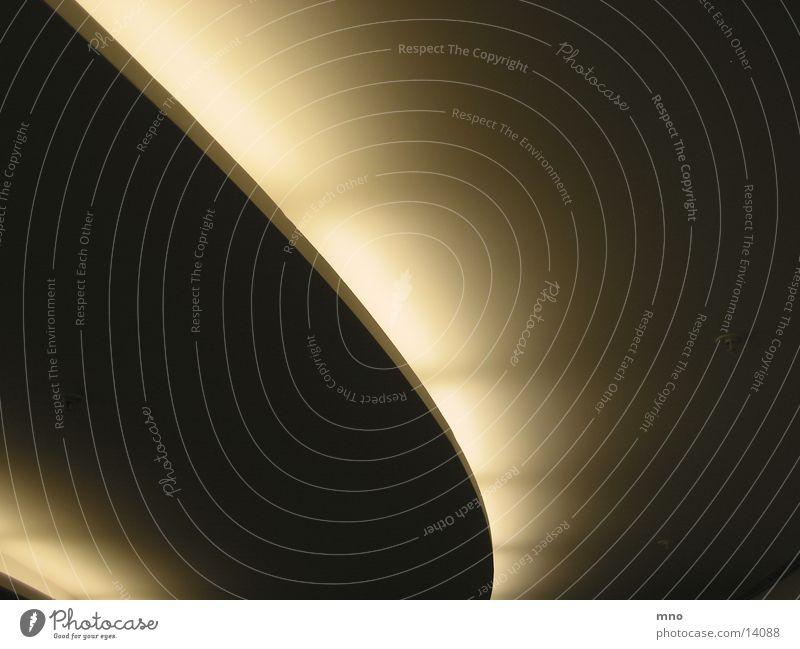 Licht[erloh2] Kunst Architektur Design