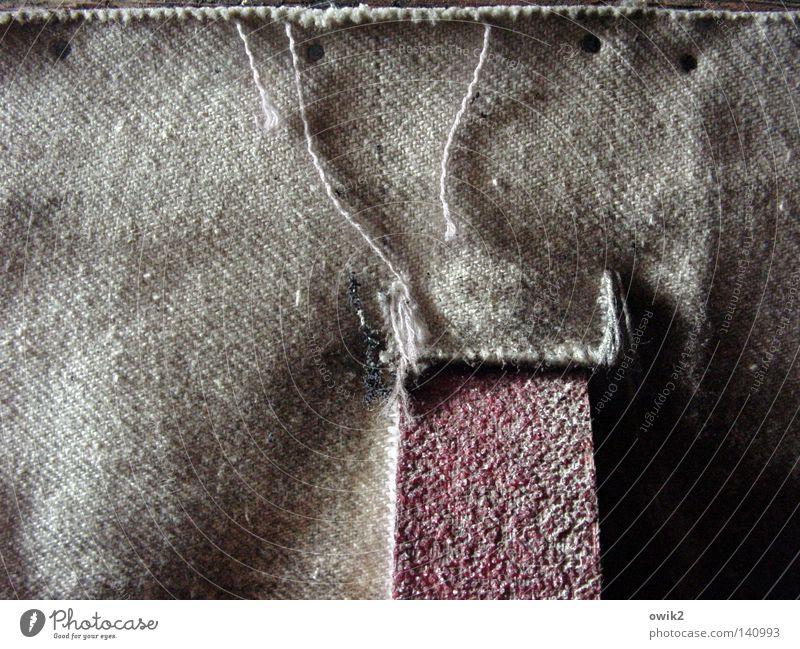 Alte Schuhmachertechnik alt Arbeit & Erwerbstätigkeit Schuhe Technik & Technologie Vergänglichkeit Maske historisch Handwerk schäbig Maschine Ruhestand Leder