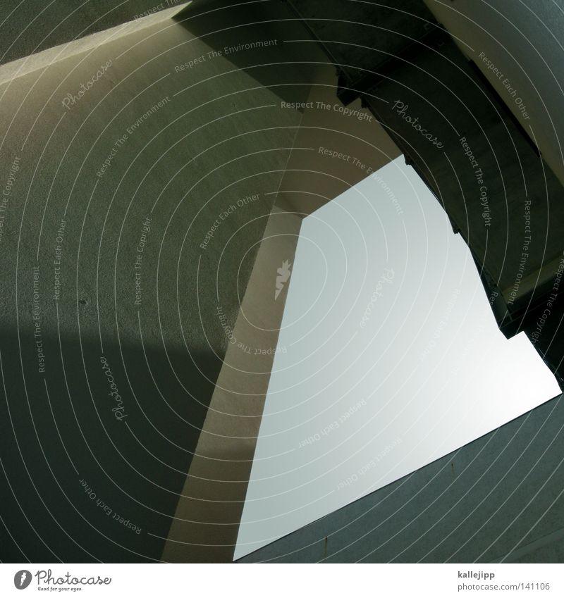 a Himmel Wolken Haus Straße Fenster Wand Architektur Raum Wohnung Beton Perspektive Schriftzeichen Buchstaben Niveau Asphalt Typographie