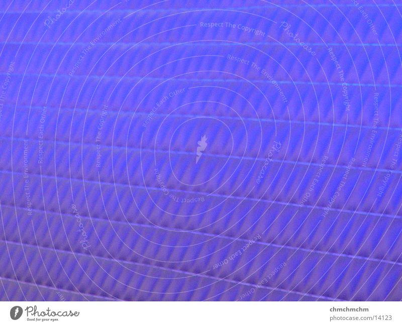 _blueWorld blau Quadrat obskur