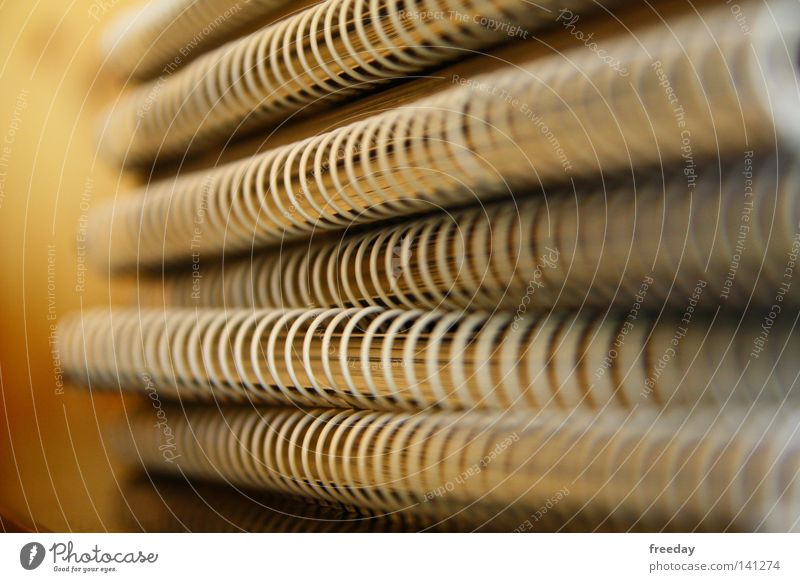 ::: Urlaubsvertretung ::: Kreis Ringbuchordner Aktenordner Zeitschrift Buch Gesangbuch Text Schreibwaren chaotisch Arbeit & Erwerbstätigkeit Mappe Ordnung
