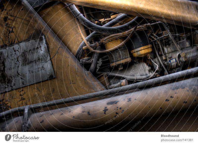 Innereien Farbfoto Außenaufnahme Menschenleer Textfreiraum unten Abend Schatten Kontrast Reflexion & Spiegelung Langzeitbelichtung Schwache Tiefenschärfe