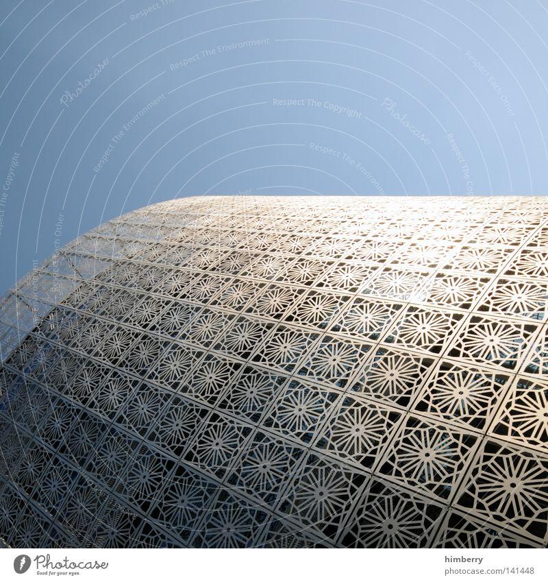 berlin ala arrabiata Berlin Saudi-Arabien Monarchie Information Konsulat Fassade Haus Gebäude Mauer Wand Architekt Unternehmen Handwerk modern