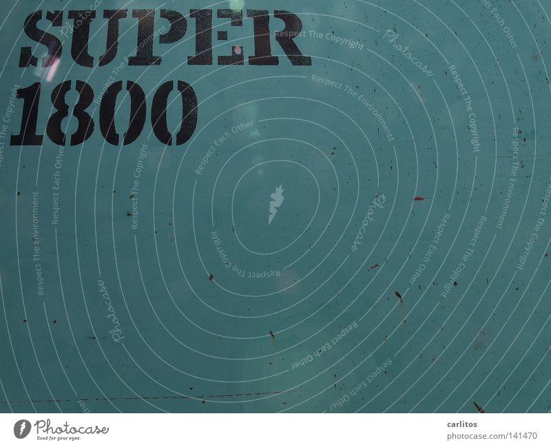 Dinge, die die Welt nicht braucht normal Diesel Typographie Buchstaben Schriftzeichen Filmindustrie Normal 8 Super 8 Super 1800 Prima bestätigt ist bestätigt